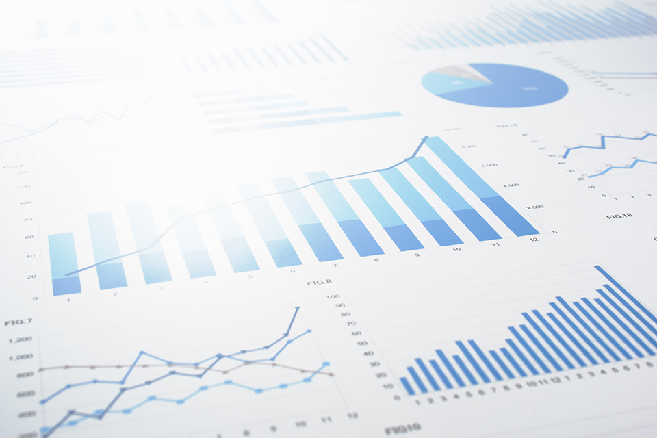データ分析実務スキル検定