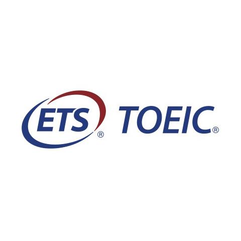TOEIC(R) Listening & Reading Test